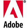 logo_partenaire_adobe
