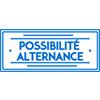 logo_partenaire_alternance