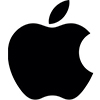 logo_partenaire_apple