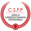 logo_partenaire_csfp