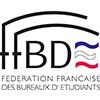 logo_partenaire_ffbde