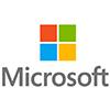 logo_partenaire_microsoft