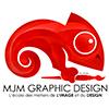 logo_partenaire_mjm