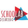 logo_partenaire_schoolab