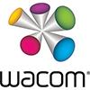 logo_partenaire_wacom