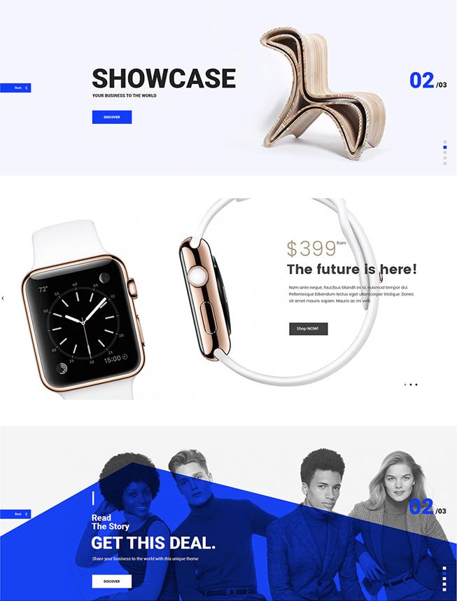 tendances 2016 logotype
