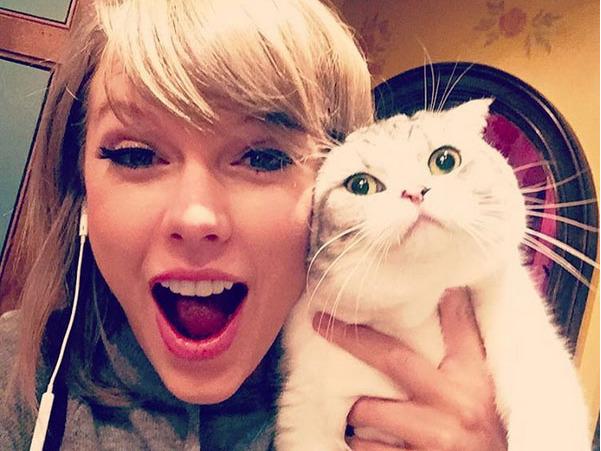 Taylor-Swift-est-la-star-la-plus-suivie-sur-Instagram-devant-Kim-Kardashian