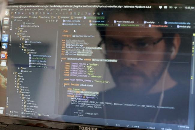 developpeurs-internet-travail_0