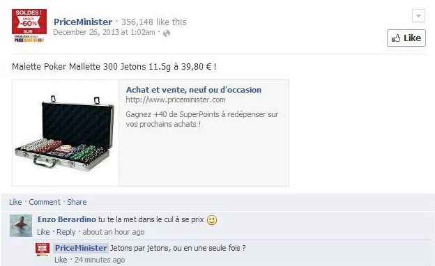 reponse-troll-community-manager-3