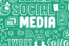 tendances social media