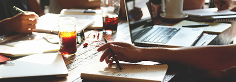 formation chef de projet digital