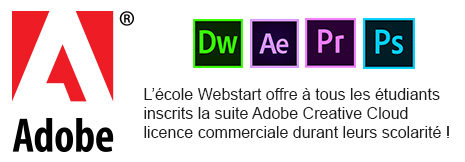 illsutration webdesign