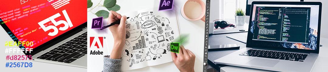 illustration webdesign