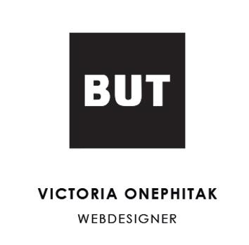 logo but victoria onephitak