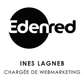 logo edenred ines lagneb