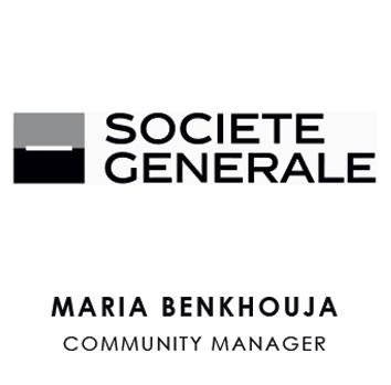 logo societe generale maria benkhouja