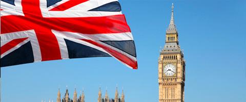 webstart kaplan Londres