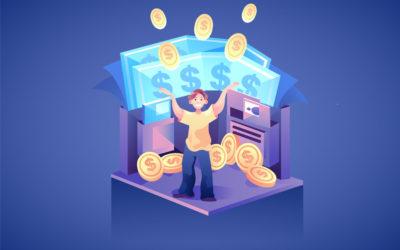TOP 8 des métiers du digital