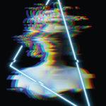 infographie statue lumière